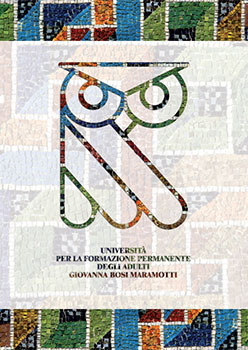 Copertina programma 2009-2010